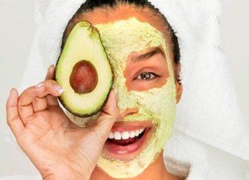 La mascarilla natural que hace milagros en pieles secas