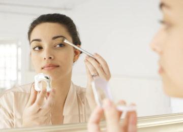 No lo hagas, 5 errores que cometes en tu rutina de belleza