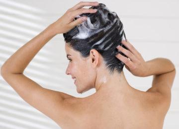 El milagroso champú que acabará con la grasa de tu pelo