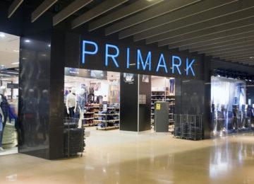 Estas son las prendas de Primark para la Navidad