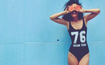 5 falsos mitos sobre los alimentos para perder peso