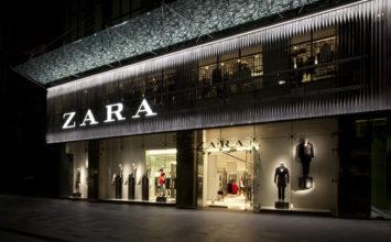 El accesorio de Zara que cambia tu look por 18 euros