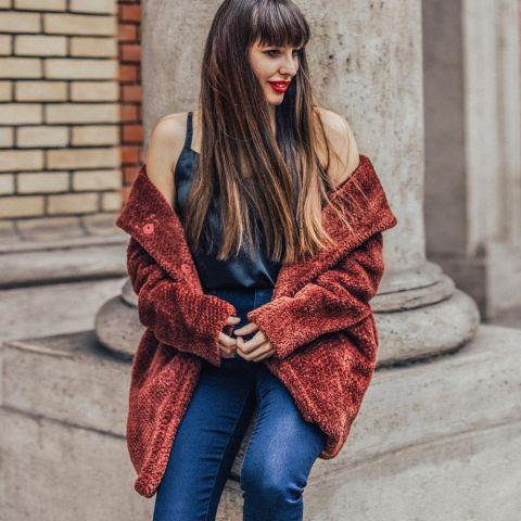 De Arrasando El Abrigo Belleza Lidl Instagram Ideal En Está 8g6u46 Que wAq4U