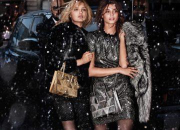 10 vestidos de Zara para salvar tus fiestas de última hora
