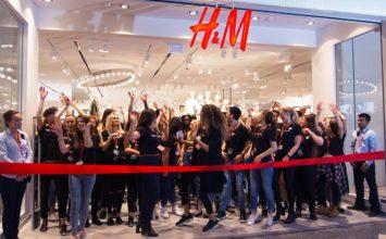 El jersey de H&M que triunfa en Instagram, ¿volverá?