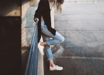 Si te gusta la moda no te puedes perder estas 5 cuentas de Instagram