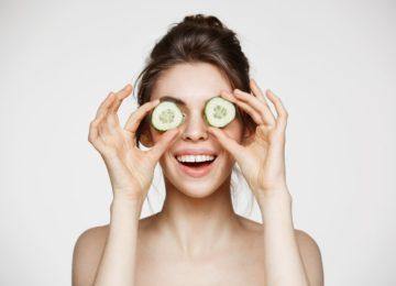 Los 3 productos de Mercadona  para eliminar tus ojeras