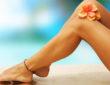 Mitos y verdades sobre la depilación láser en verano