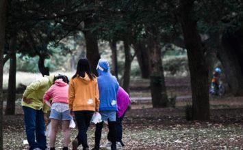 Cambios físicos en la adolescencia y cómo afrontarlos