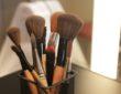Guía básica para aprender a maquillarse