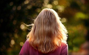 Daños en el pelo: cómo evitarlos