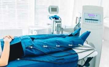 Qué es la presoterapia y cuáles son sus beneficios