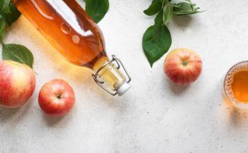 La dieta del vinagre, ¿es efectiva?