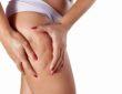 Celulitis: causas y tipos