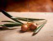 Usos cosméticos del aceite de argán