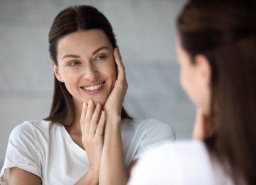 Sérum facial: qué es y cómo usarlo