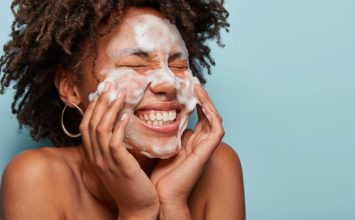 ¿Qué es la cosmética bio certificada?