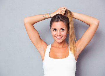 Ideas para peinados casuales