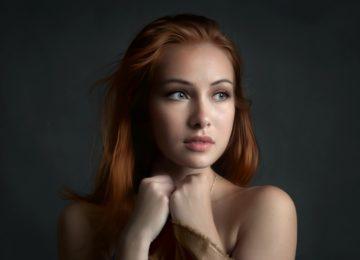 Trucos para mejorar la belleza del rostro