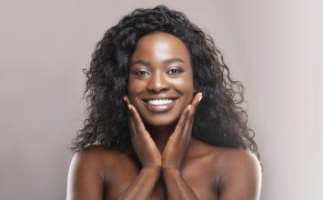 Peinados favorecedores para cada tipo de rostro