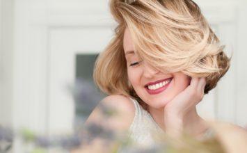 Consejos para lucir un cabello bonito