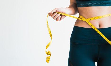Tratamientos para eliminar la grasa abdominal