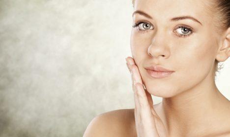 Tratamientos para el rejuvenecimiento facial