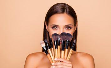 Consejos para mantener el maquillaje perfecto todo el día