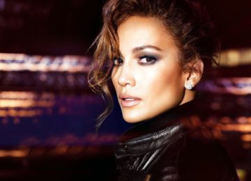Jennifer López y sus secretos de belleza