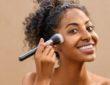12 errores comunes de maquillaje