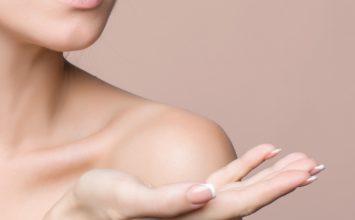 Protocolo de higiene facial, por el Centro de Estética Eleussis