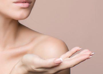 Cómo cuidar y rejuvenecer cuello y escote