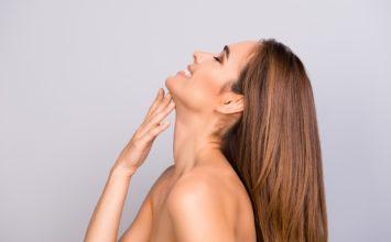 Tratamientos para rejuvenecer cuello y escote