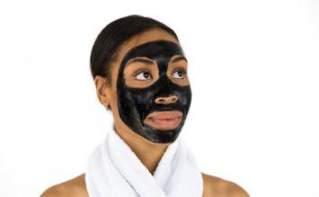 Carbón activado: beneficios para la piel y cómo usarlo