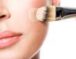 Tipos de base de maquillaje y consejos para elegir la mejor
