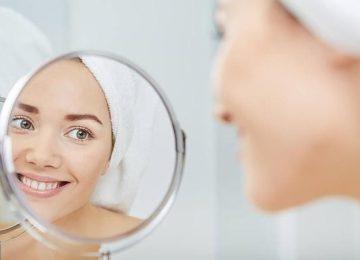 Maquillaje perfecto para una primera cita