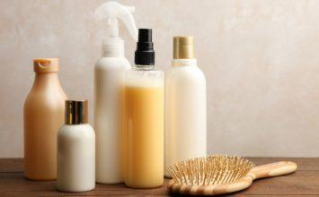 Productos básicos de belleza que debes tener en casa