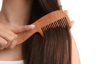 Consejos para cuidar el cabello fino