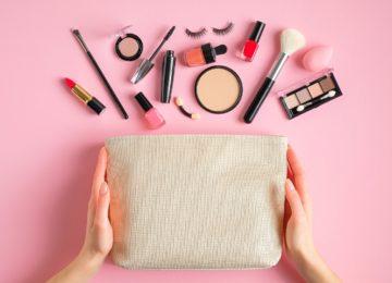 Trucos para lucir un maquillaje perfecto en verano
