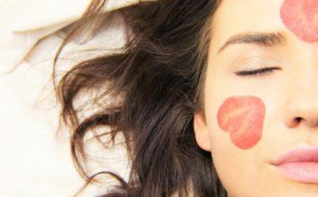 Peeling químico: el tratamiento estrella para rejuvenecer la piel