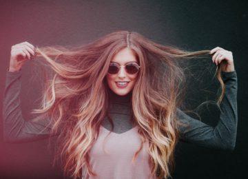 Hair contouring, el toque de color que tu pelo necesita