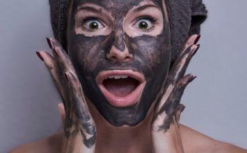 Mascarillas caseras para todo tipo de pieles con ingredientes que seguro que tienes en casa