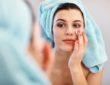 Consejos para mantener el rostro bien hidratado