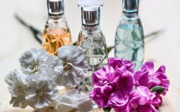 Sobelia, la mejor opción para comprar perfumes online