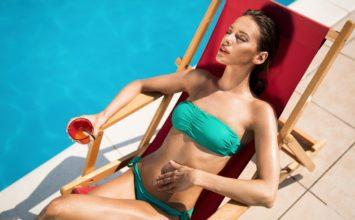 ¿Cómo elegir el mejor bikini para el verano 2021?
