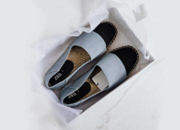 Consejos para elegir el mejor calzado